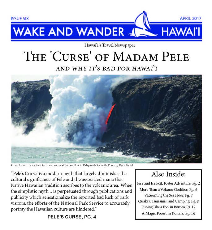 WakeandWanderHawaii_aprilissue_cover