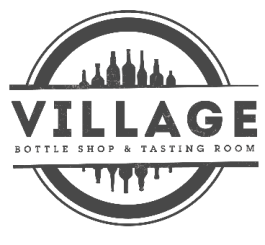 villagebottleshop