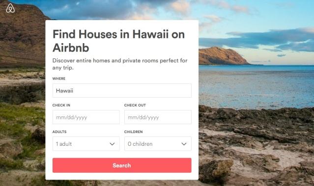 airbnbhawaii