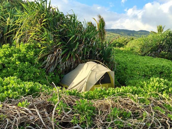 haleakala_camping2