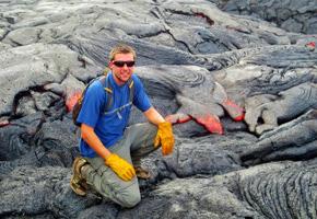 Hawaii-Lava-Hike