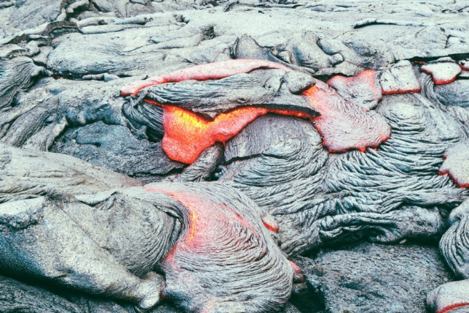 Hawaii-Lava-Hike1
