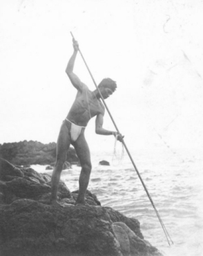 Hawaiian_man_spear_fishing,_Hana,_Maui,_ca._1890 (1)