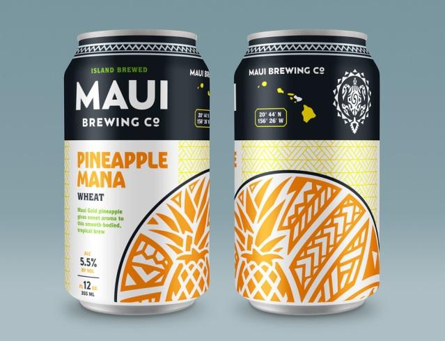 Pineapple_Mana