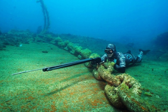 Spearfishing-hunting2 (1)